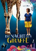 Nacht der Giraffe