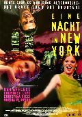 Nacht in New York, Eine