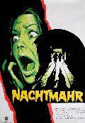 Nachtmahr (1974)