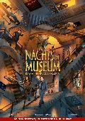 Nachts im Museum 3