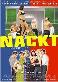 Nackt (Doris Dörrie)