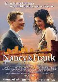 Nancy & Frank