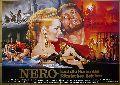 Nero und die Huren des römischen Reiches