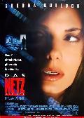 Netz, Das  / The Net  (Sandra Bullock)