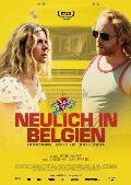 Neulich in Belgien