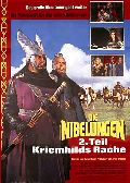 Nibelungen, Die (R: Harald Reinl)