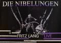 Nibelungen, Die (Fritz Lang)