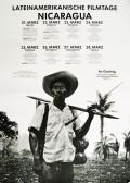 Nicaragua - Lateinamerikanische Filmtage 1986