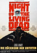 Night of the living Dead / Rückkehr der Untoten