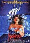 Nightmare on Elm Street 1