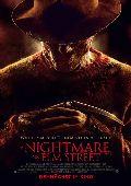 Nightmare on Elmstreet (2010)