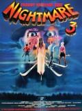 Nightmare 3