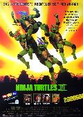 Ninja-Turtles 3