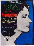 Ninotschka / Ninotchka
