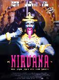 Nirvana - Die Zukunft ist ein Spiel