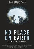No Place on Earth