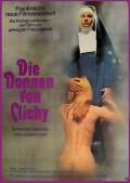 Nonnen von Clichy, Die