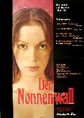 Nonnenwall, Der