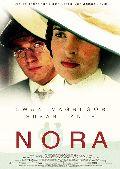 Nora (Ewan McGregor)