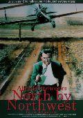 North by Northwest / Der unsichtbare Dritte
