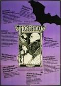 Nosferatu (Werner Herzog)