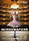 Bolschoi Ballett: Der Nussknacker (2019)