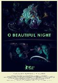 O beautiful Night