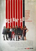 Ocean's 8 / Oceans 8 / Oceans Eight