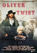 Oliver Twist (1982, Regie Clive Donner)