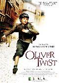 Oliver Twist (Polanski)