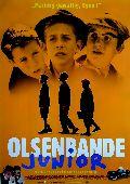 Olsen-Bande Junior