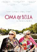 Oma & Bella / Oma und Bella