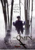 Omen, Das (Remake 2006)