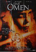 Omen, Das (2006)