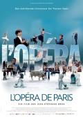 Oper - L' Opera da Paris