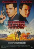 Operation Broken Arrow