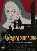 Opfergang einer Nonne