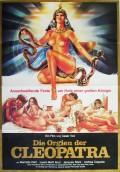Orgien der Cleopatra, Die