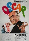 Oscar (DeFunes)
