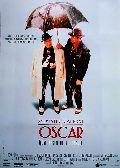 Oscar (Stallone)