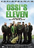 Ossis Eleven