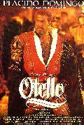 Otello (Domingo)