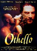 Othello (Branagh)