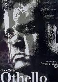 Othello (Welles)