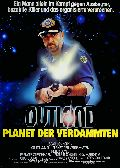 Outland - Planet der Verdammten