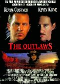 Outlaws, The ( = Silverado)