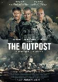 Outpost (2020)