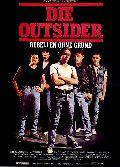 Outsider, Die  (Coppola)