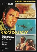 Outsider (Burt Reynolds)