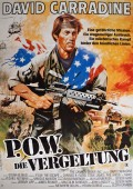 P.O.W. - Die Vergeltung / POW